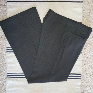 Studio M Pants - STUDIO M Dress Pants-Sz 6